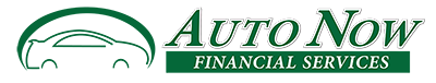 Auto Now Financial Services
